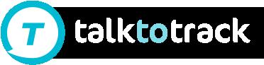 Talk-to-Track